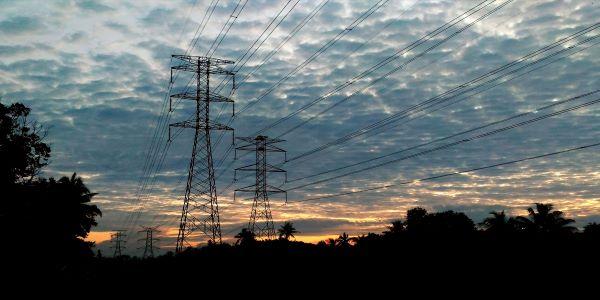 Basin Electric Case Study