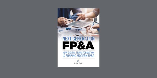next generation of fpa