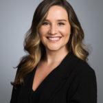 Courtney Belden