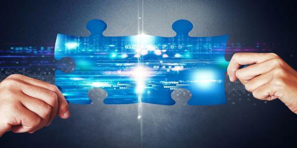 EPM Integration Agent – Asynchronous Setup
