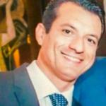Emad Chartouni