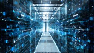 Beyond IBM Cloud Pak for Data