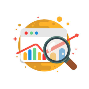 It's Time for Business Analysts to Do More (with the help of IBM SPSS Modeler)