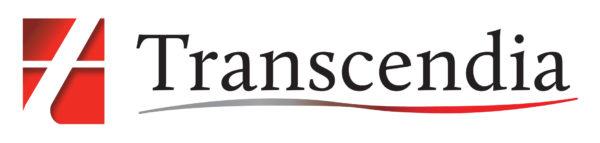Transcendia logo