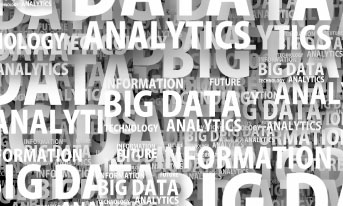 How Business Analytics Differs From Data Analytics