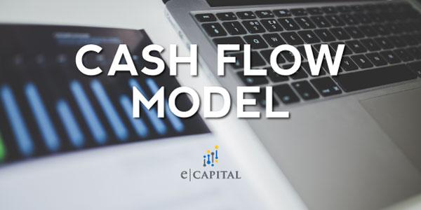 Cash Flow Model – What Does It Mean?