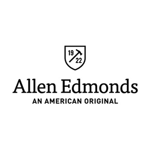 Allen Edmonds Case Study
