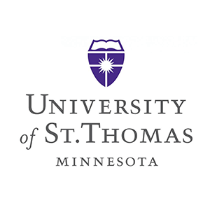 University of St. Thomas Case Study