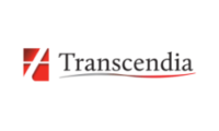 Transcendia