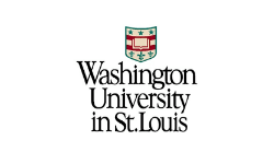 Washington University St. Louis Logo