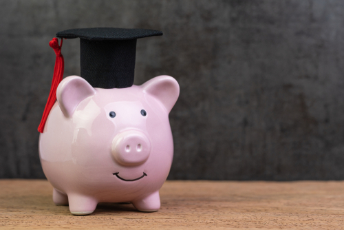 higher-education-budgeting-and-planning