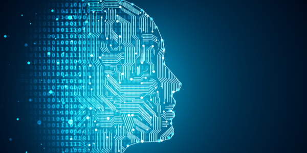 How automation and machine learning are reshaping the finance function, part one