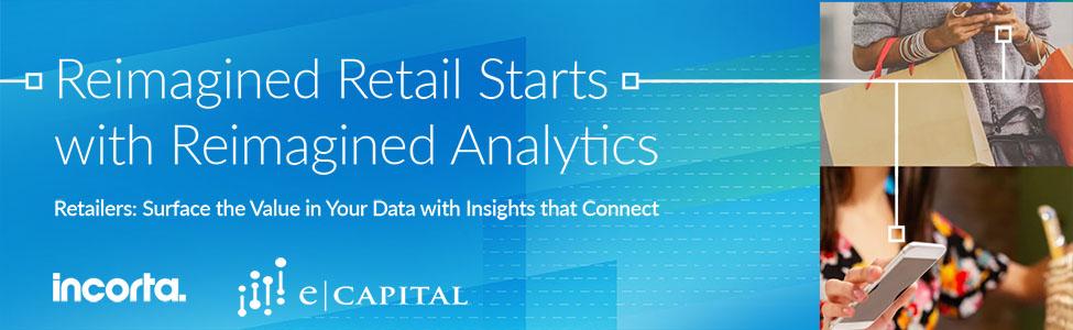 Pivot or Perish: Why Retailers Must Analyze External Data, Too