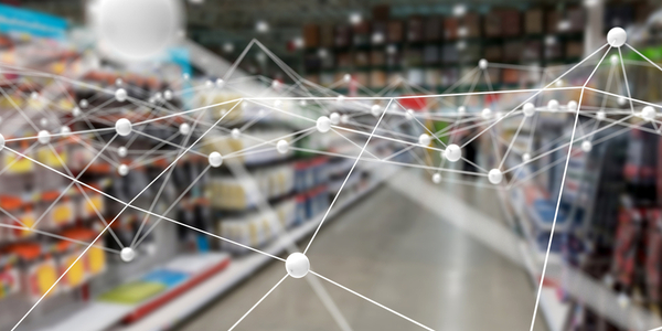 Reimagined Retail Starts with Reimagined Analytics